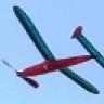 Good cheap ($100 range) DLGs? and Dream Flight Libelle vs Supermini