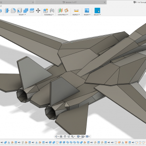 F-14 Tomcat preview 3.PNG