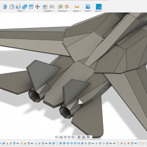 F-14 Tomcat preview 4.PNG