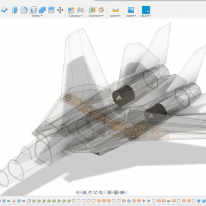 F-14 Tomcat preview 6.PNG