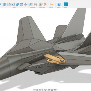 F-14 Tomcat preview 8.PNG