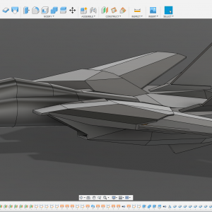 F-14 Tomcat preview 11.PNG