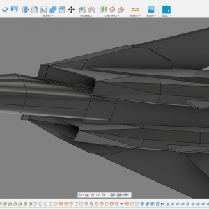 F-14 Tomcat preview 12.PNG