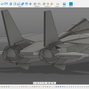 F-14 Tomcat preview 13.PNG