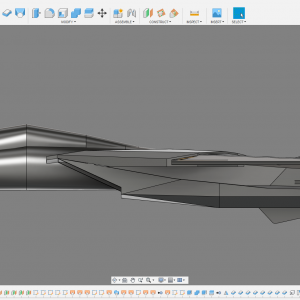 F-14 Tomcat preview 14.PNG