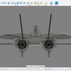 F-14 Tomcat preview 16.PNG